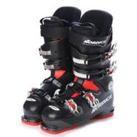 メンズ スキー ブーツ SPORTMACHINE 80 050R4600