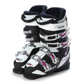 レディース スキー ブーツ CRUISE W 05054904