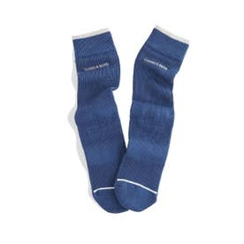 Layers SOCKS (BLUE)