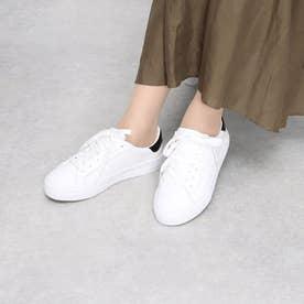 ARCADE-11150WHITE[ホワイト] (WHITE[ホワイト])