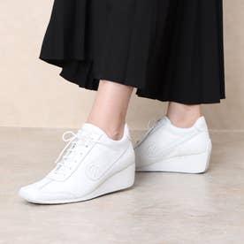 YOKO-00151 (WHITE)