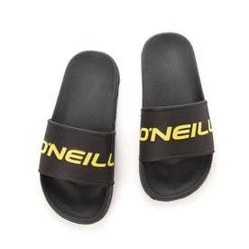 IX1 ONEILL  660902 (BK)