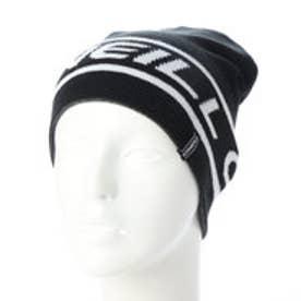 メンズ ニット帽 メンズ ビーニー 648901