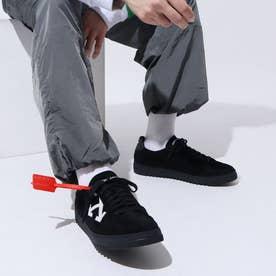 2.0 SNEAKER (Black)