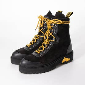 HIKING BOOT (Black)