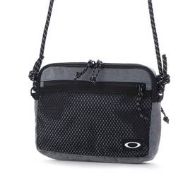 ショルダーバッグ ESSENTIAL SHOULDER POUCH 4.0 FOS900235