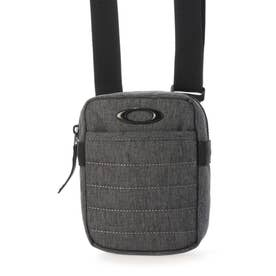 ショルダーバッグ ENDURO SMALL SHOULDER BAG FOS900297 (ブラック)