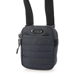 ショルダーバッグ ENDURO SMALL SHOULDER BAG FOS900297 (ブルー)