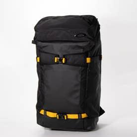 25Lバックパック(ブラック)