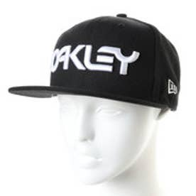キャップ MARK II NOVELTY SNAP BACK 911784-02E 帽子