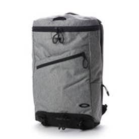 デイパック ESSENTIAL BOX PACK L 3.0 921556JP-2