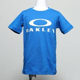 ジュニア 半袖Tシャツ Enhance QD SS Tee O Bark YTR 1.0 FOA400816