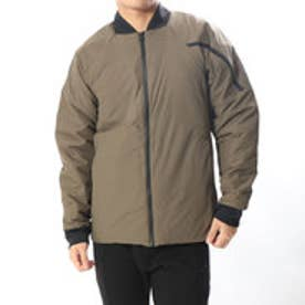 メンズ 中綿ジャケット WR18 Shell Insulation Jacket 412588