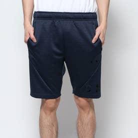 メンズ ジャージハーフパンツ Enhance Tech Jersey Shorts 10.0 FOA400829