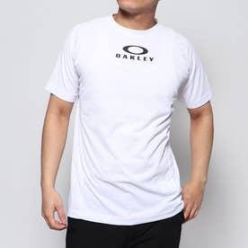 メンズ 半袖機能Tシャツ Enhance SS Crew 10.0 FOA400841