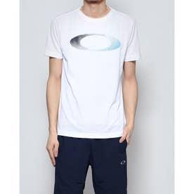 メンズ 半袖機能Tシャツ Enhance Mesh SS Tee 10.0 FOA400815