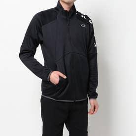 メンズ 長袖ジャージジャケット Enhance Tech Jersey Jacket 10.0 FOA400839