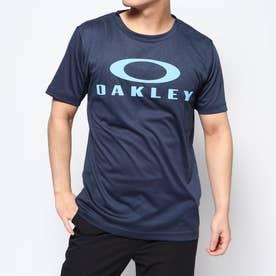 メンズ 半袖機能Tシャツ Enhance QD SS Tee O Bark 10.0 FOA400809