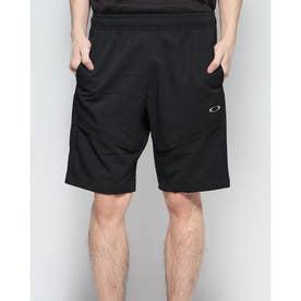 メンズ クロスハーフパンツ Enhance Mobility Shorts FOA400171