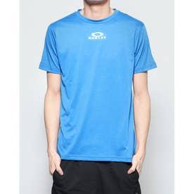 メンズ 半袖機能Tシャツ Enhance QD SS Tee Bold 10.0 FOA400157