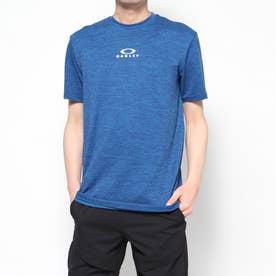 メンズ 半袖Tシャツ Enhance Mobility O-Fit SS Tee Light FOA400813