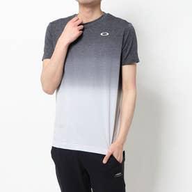 メンズ 半袖Tシャツ O-Fit SS Tee Light Gradation FOA400160
