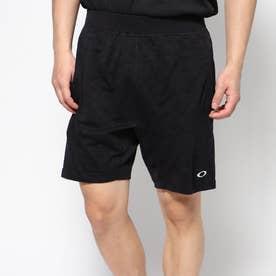 メンズ ショーツ Enhance Mobility O-Fit Shorts Light FOA400830