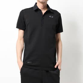 メンズ ゴルフ 半袖シャツ Skull Synchronism Sweater Shirts 3.0 FOA400791