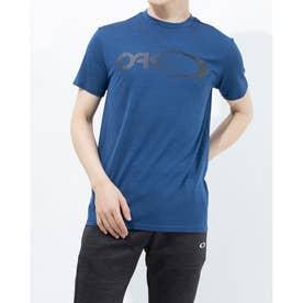 メンズ 半袖Tシャツ O-FIT SS TEE DRY 3.0 FOA402402 (ブルー)