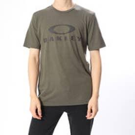 半袖Tシャツ O BARK 457130