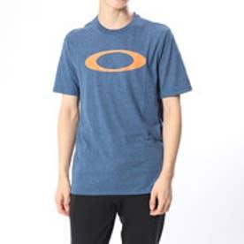 半袖Tシャツ O-BOLD ELLIPSE 457132
