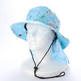 ジュニア マリン 帽子 キッズハット 569928【返品不可商品】