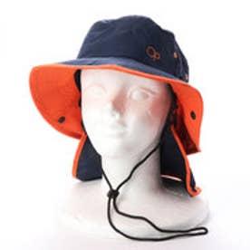 ジュニア マリン 帽子 キッズハット 569900【返品不可商品】