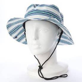 メンズ マリン 帽子 メンズハット 519917