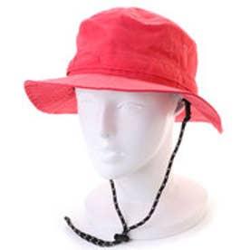 マリン 帽子 ビーチハット 528905