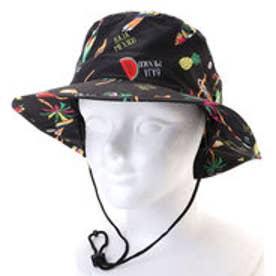 マリン 帽子 ジュニアビーチハット 568903