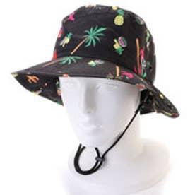 マリン 帽子 ビーチハット 528901