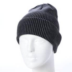 マリン 帽子 ニット帽 538904