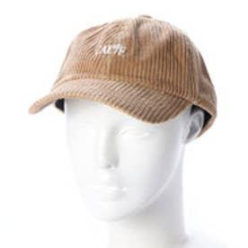 マリン 帽子 キャップ 538902