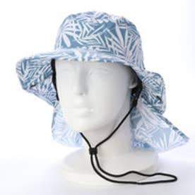 レディース マリン 帽子 レディスハット 529910 【返品不可商品】