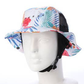 レディース マリン 帽子 レディスハット 939909 【返品不可商品】
