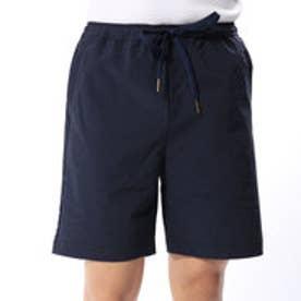 メンズ マリン ウェア UV パンツ 518493【返品不可商品】