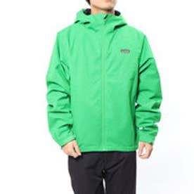 メンズ マリン ウェア メンズ ジャケット 538211【返品不可商品】
