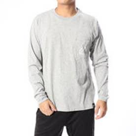 メンズ マリン ウェア メンズ L/S.Tシャツ 538072【返品不可商品】