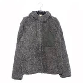 メンズ マリン ウェア メンズ ジャケット 538208【返品不可商品】