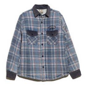 メンズ ジャケット (LBL)