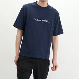 メンズ サーフ 半袖Tシャツ メンズ Tシャツ 510515 【返品不可商品】