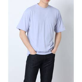 ハンソデ Tシャツ (SIL)