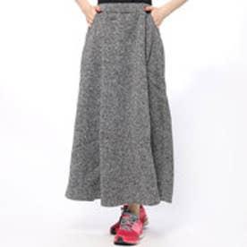 レディース マリン ウェア レディス スカート 558701【返品不可商品】