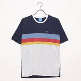 レディス Tシャツ (NVY)